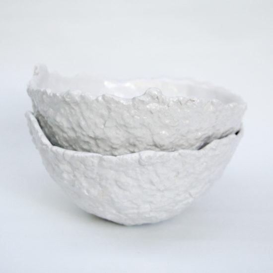 ensaladera-mashe-mediana